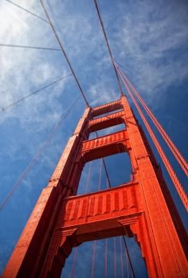 San Francisco Taxation Issues