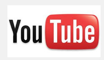 Safe Harbor CPA on YouTube: Tax Videos for San Francisco