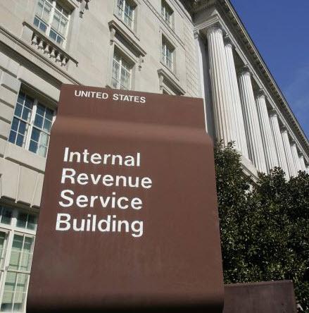 2016 Tax Deadlines - San Francisco, California