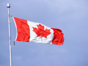 Cross-border Tax: Canada and USA