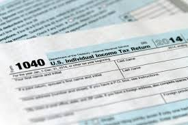 Amended Tax Return Preparation in San Francisico