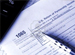 Partnership / LLC Income Tax