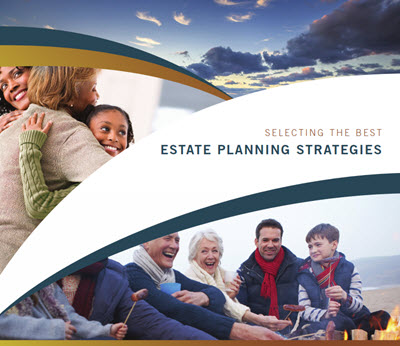 San Francisco Estate Planning Guide